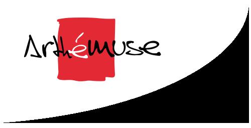 Arthemuse - Briec